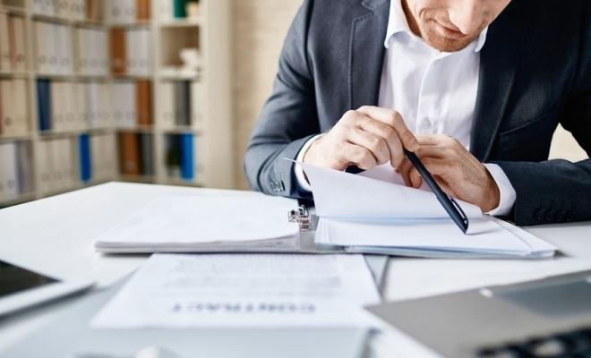 documente-pentru-obtinerea-indemnizatiei-pe-perioada-starii-de-urgentaordine-emise-de-ministerul-a6151