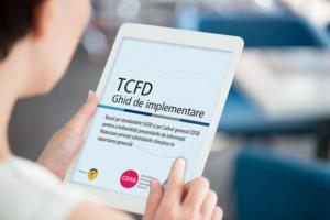 recomandarile-grupului-operativ-pentru-raportarea-informatiilor-privind-schimbarile-climatice-tcfd-a6906-300×200