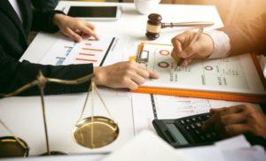 congresul-international-pe-tema-expertizei-judiciare-organizat-de-perits-judicial-foreses-la-a-ii-a-a7028-300×182