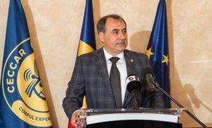 mesajul-transmis-de-presedintele-consiliului-superior-al-ceccar-prof-univ-dr-robert-aurelian-sova-a8170-300×182